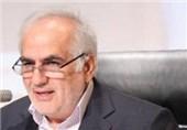 فعالیت های قرآنی در مازندران رونق گرفته است
