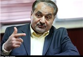 """Former Negotiator: Promise to Lift Iran Sanctions in 20 Years """"Unrealistic"""""""