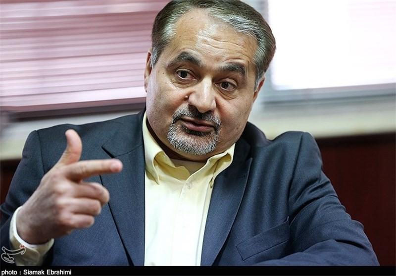 دبلوماسی ایرانی سابق: طهران تملک أدلة دامغة وموثقة لعدم الثقة بأمریکا