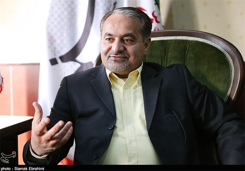 Former Negotiator: Trust-Building Measures Main Challenge to N. Talks