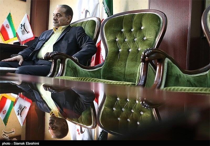 گزینه اول وزارت خارجه احمدینژاد بودم/ توافقنامه ژنو نباید تمدید شود/ همهپرسی برای رابطه با آمریکا کف خیابان آوردن سیاست خارجی است