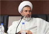 محمدی عبدالله