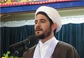 پیشرفت های انقلاب اسلامی برگشت ناپذیر است