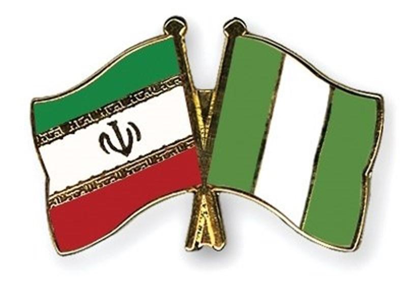 ایران همواره آماده دفاع از منافع اسلام در جهان بوده است