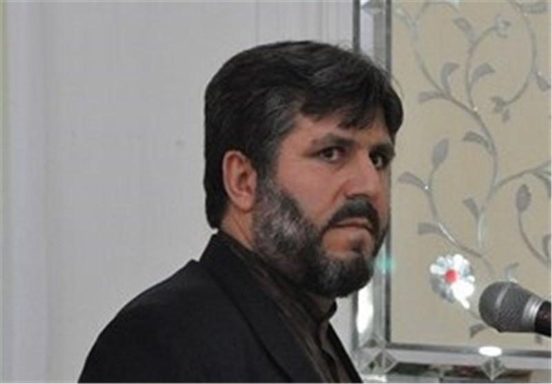 بهرهبرداری از100پروژه عمرانی در دشتستان