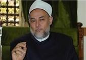 مفتی سابق مصر از سوء قصد جان به در برد