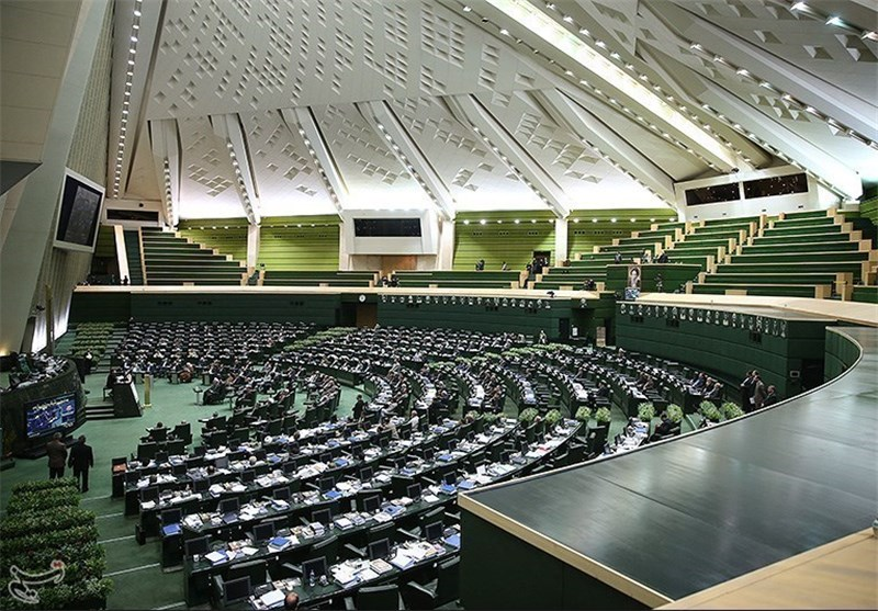 Iranian MPs Stress Protection of N. Rights