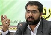 انعقاد تفاهمنامه همکاری شرکت نفت با کمیته امداد استان قزوین