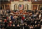 درخواست کری از سناتورهای دموکرات درباره عدمتمدید تحریمها علیه ایران