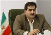 صادرات نرم افزارهای ایرانی به صرفه شد/ استارتآپها به دنبال مارکت جهانی باشند
