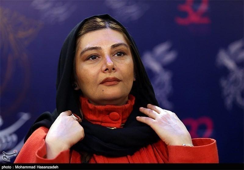 """قاضیانی: سینمای ایران """"حقیقت"""" را به کُما میبرد"""
