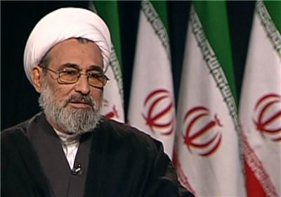 محمد حسن رحیمیان