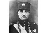 رضا خان