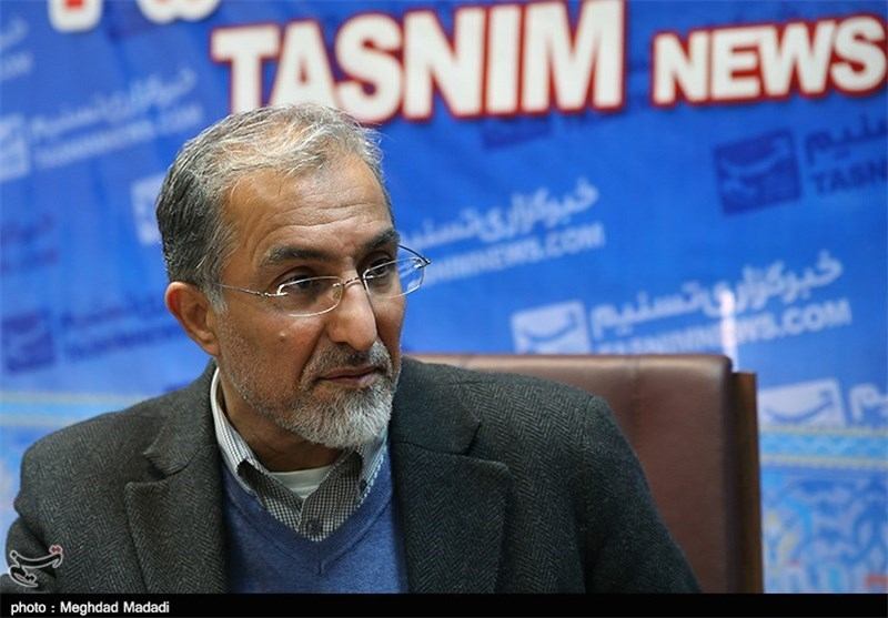 نرخ بیکاری واقعی در ایران 35 تا 40 درصد است/آمارها ایجاد 700هزار شغل را تائید نمیکند