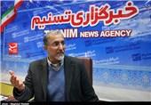 لغو تحریمها فقط 5 درصد مشکلات اقتصاد ایران را حل میکند