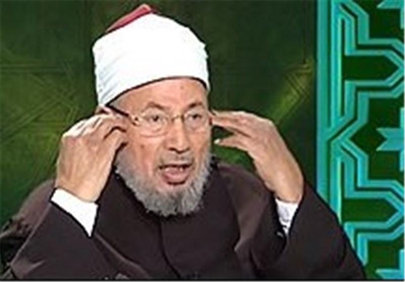Qaradawi Slams ISIL's Caliphate