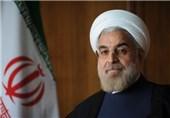 President Hopes for Closer Iran-Czech Ties