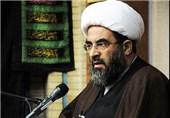 فاضللنکرانی: حوزهها از فقه امام فاصله بگیرند هرگز انقلابی نخواهند بود