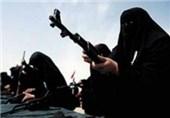 خاطرات تلخ برده جنسی داعش از روزهای سخت اسارت