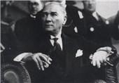 از ظهور عثمانی تا جمهوری ترکیه-2|اعلان تغییر نظام و اصلاحات اجتماعی- سیاسی