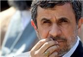 درباره نامه احمدینژاد به بنسلمان/ افزایش دوز رادیکالیسم با عرض ادب به جلاد!