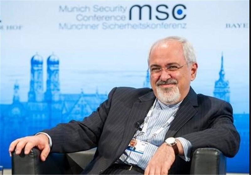 Iranian People Distrust West: Iran's FM