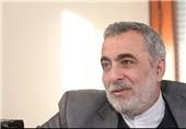 ارتش شاه کنار صهیونیستها در عراق میجنگید/ ماجرای تسخیر سفارت اسرائیل در ایران