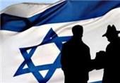 بررسی شرکتهای امنیتی خصوصی اسرائیل ــ 4| خطرات شرکتهای جاسوسی رژیم صهیونیستی برای جهان عرب