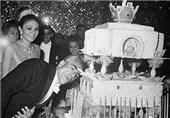 سرتیم محافظان شاه: برخی برای گرفتن مقام، همسر و دختر خود را در اختیار شاه میگذاشتند + عکس