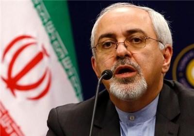فکتشیت ایرانی مذاکرات در روزهای آتی منتشر میشود/ تزریق گاز به سانتریفیوژهای IR8 بعد از توافق