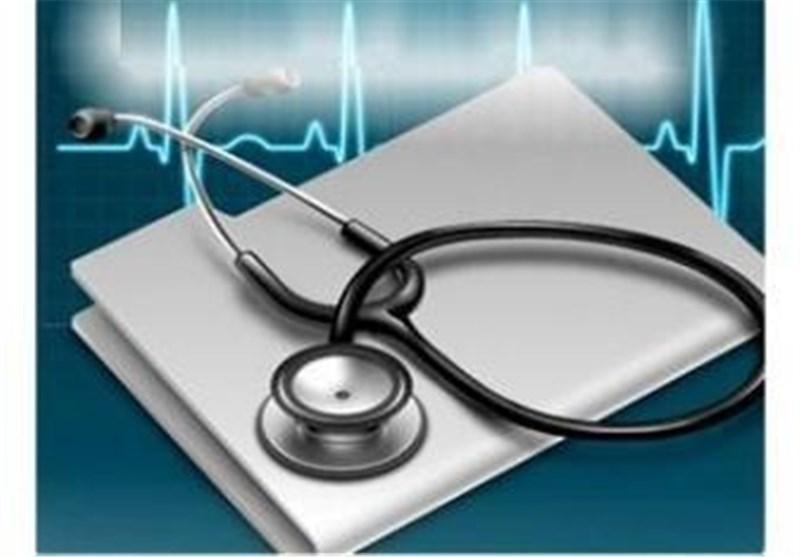 اعتقاد آمریکاییها به مخفیکاری دولت این کشور در علم پزشکی