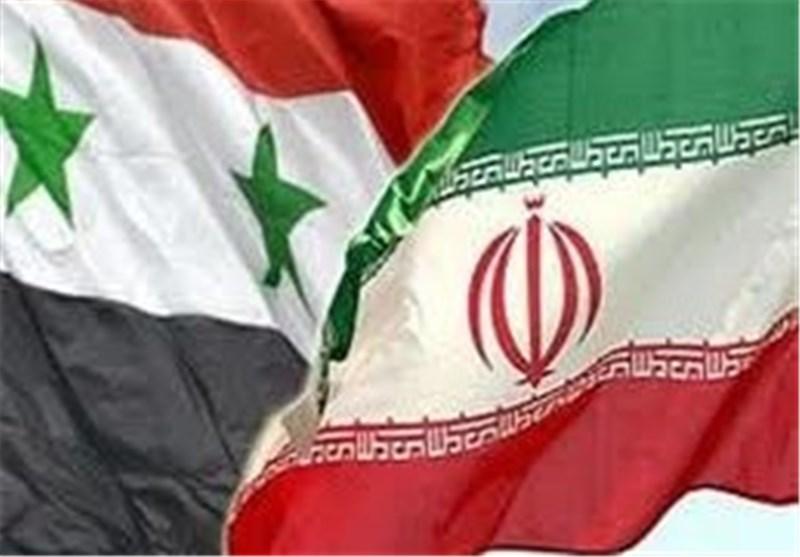 رئیس پارلمان اردن روابط با ایران را خواستار شد