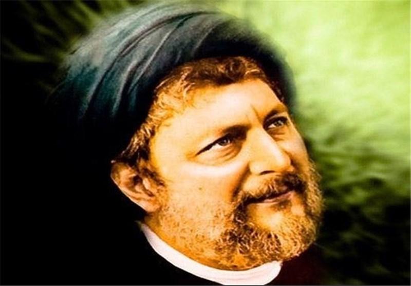 نبیه بری یطالب نظیره اللیبی بتفعیل متابعة قضیة اختطاف الإمام موسی الصدر