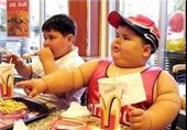 Obese Children's Brains More Responsive to Sugar