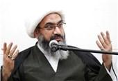 امنیت پایدار در استان بوشهر حاکم است