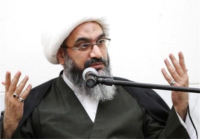 در فضای ملی کاری اساسی در حوزه اقتصاد صورت نگرفته/نرخ تورم و بیکاری هنوز بالاست/ «اقتصادمقاومتی» تنها نسخه نجات اقتصاد ایران