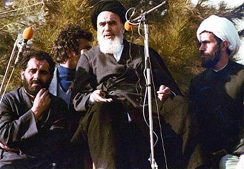 هشدارهای صریح امام(ره) به دولتمردان درباره اشرافیگری