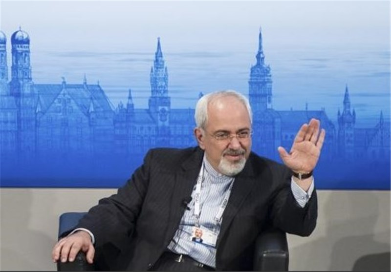 Iran Foreign Minister: Nuclear Deal Possible in 6 Months