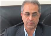 """معاون استاندار لرستان: مسئول برگزاری انتخابات """"سالم و برابر با قانون"""" هستیم"""