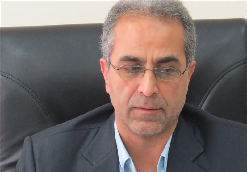 نامه هیئت نظارت بر انتخابات شوراها در مهلت قانونی ارسال نشده است