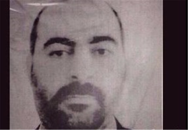 أنباء عن هروب البغدادی من الرّقة السوریة الى نینوى العراقیة