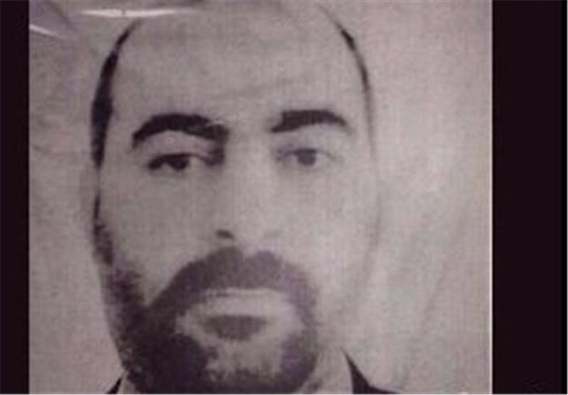 ISIL Chief Baghdadi Says Airstrikes Toughen Group: Audio Recording