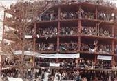 انقلاب اسلامی اعتماد و خودباوری را به دیگر ملتها هدیه کرد
