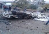 اخبار لحظه به لحظه|عروس خاورمیانه رخت عزا به تن کرد؛ افزایش آمار قربانیان انفجار بیروت به 100 کشته و 4 هزار زخمی