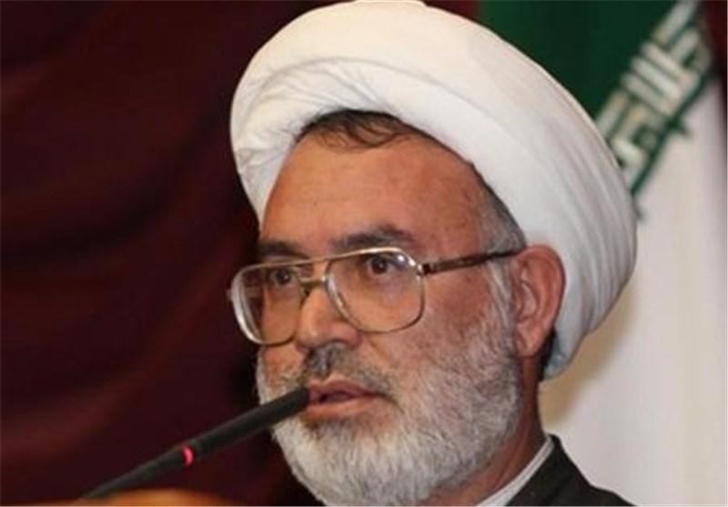 کرمان| آئین تعزیهخوانی نقش موثری در تبیین واقعه عاشورا دارد