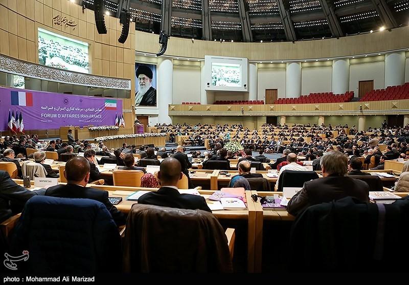 همایش چابک سازی بنگاههای اقتصادی در تهران برگزار میشود