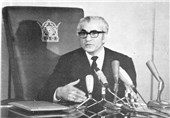 «پاسخ به نبرد مخفی با ایران»ـ9/ صهیونیستها چطور با شاه ایران رفتار میکردند؟