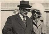 جزئیاتی از پرونده روانپزشکی محمدرضا پهلوی و پسرش در سیا