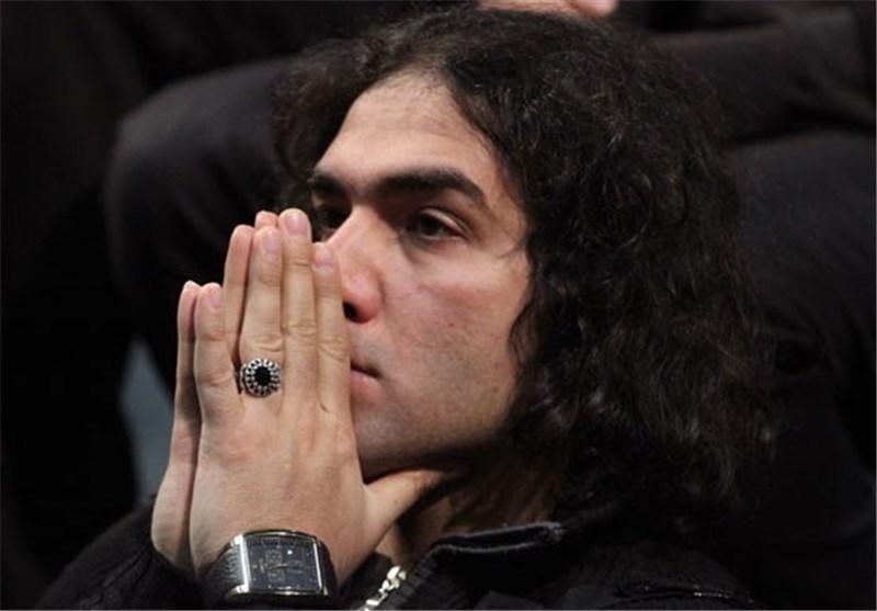 یزدانی ساعتهای جشنواره موسیقی فجر را بیدار کرد