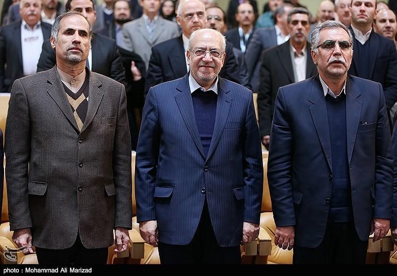 Tehran Hosts Forum on Iran-France Economic Relations